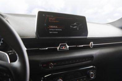 2019 GR Toyota Supra Revealed 12