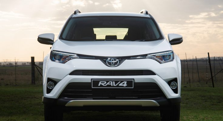 South Korea Penalizes Toyota for Misleading Ads 1