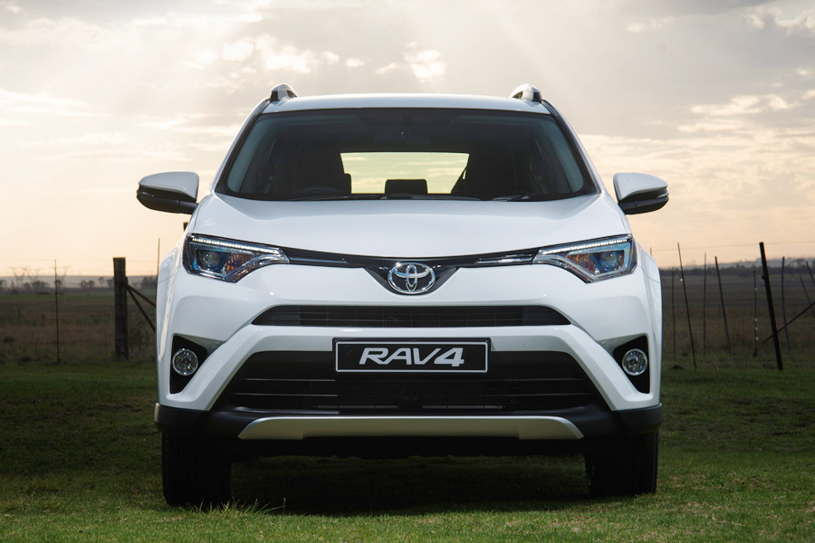 South Korea Penalizes Toyota for Misleading Ads 2