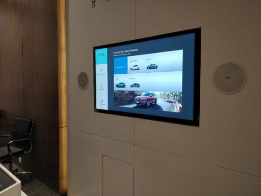 Hyundai Launches Digital Showroom and 2 New Vehicles in Pakistan 4