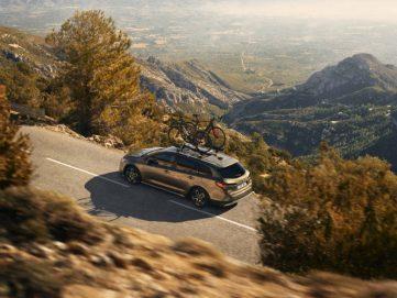 New Toyota Corolla GR Sport & Trek Revealed 7