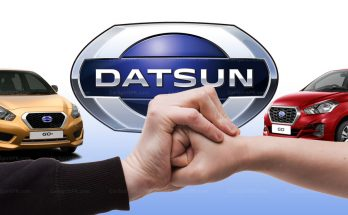 Datsun Continues to Struggle in Targeted Markets 4