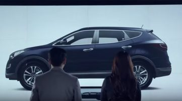 Hyundai to Launch First Digital Showroom in Pakistan 2