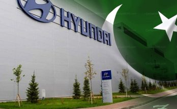 Hyundai-Nishat Plant to Commence Vehicle Production by 2019 End 3