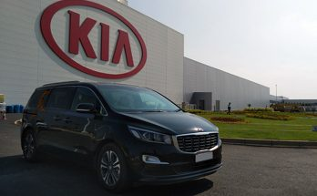 Kia-Lucky Will Start Local Production by September 2019 10