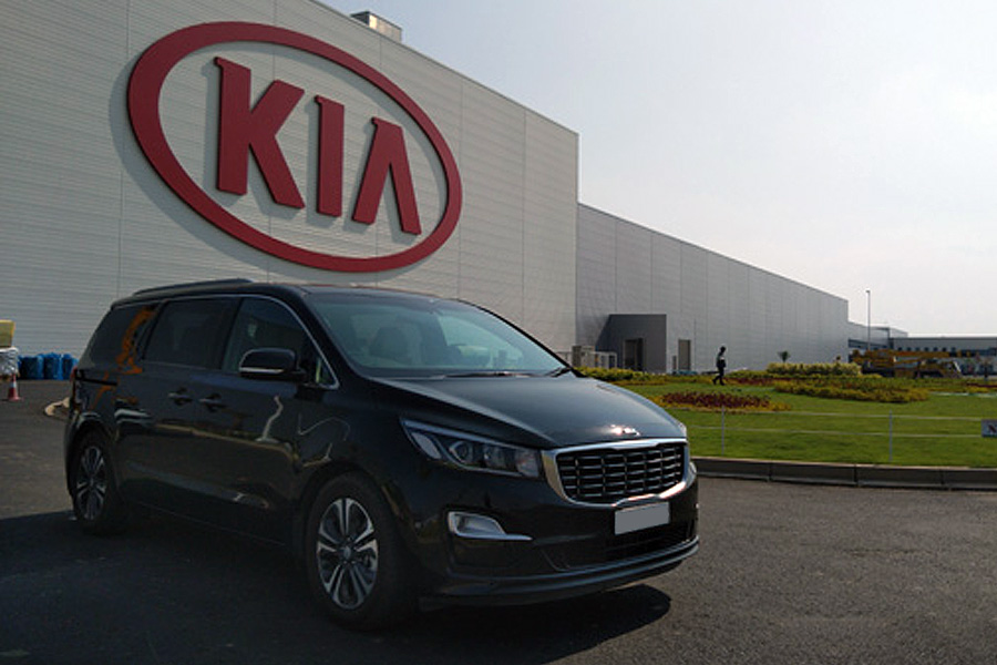 Kia-Lucky Will Start Local Production by September 2019 1