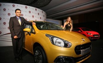 Fiat to Quit India Amid Stringent Safety and Emission Norms 6