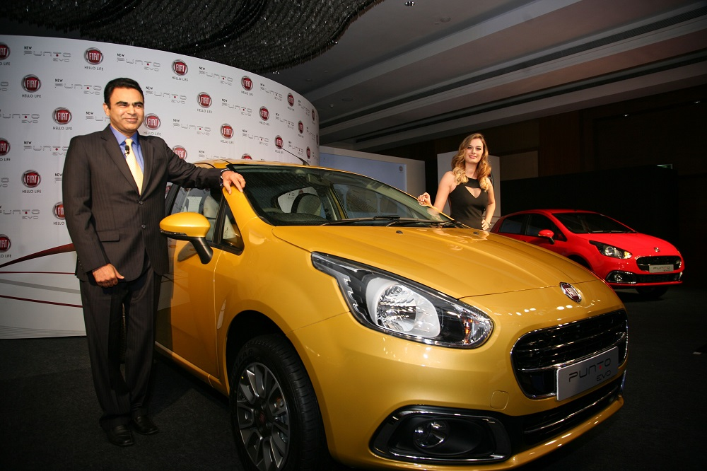 Fiat to Quit India Amid Stringent Safety and Emission Norms 3