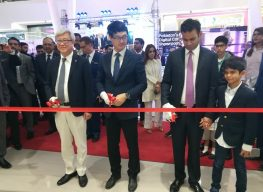 Hyundai Launches Digital Showroom and 2 New Vehicles in Pakistan 3