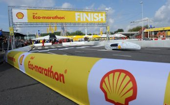 Shell Eco-Marathon Asia Returns to Malaysia in its 10th Year 5