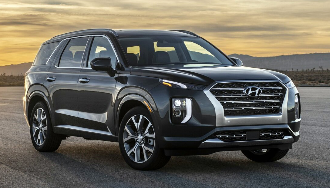 Hyundai Motor Wins iF Design Award for Fifth Consecutive Year 1