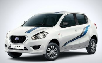Ghandhara Nissan Procuring Plant and Machinery for Brownfield Project 28