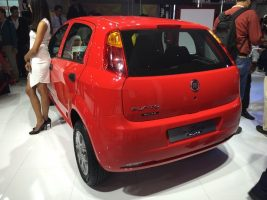 Fiat to Quit India Amid Stringent Safety and Emission Norms 8