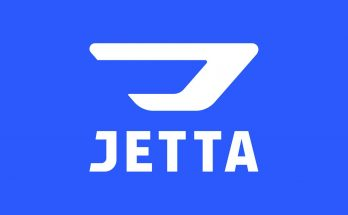 Jetta Becomes an Independent Brand in China 8