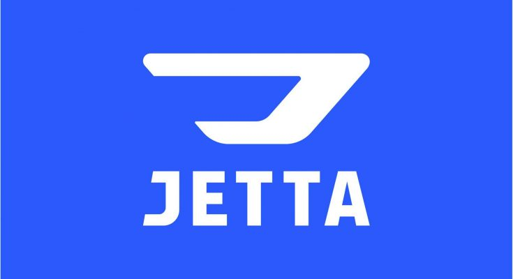 Jetta Becomes an Independent Brand in China 1