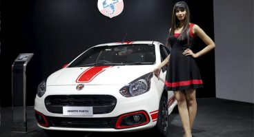 Fiat to Quit India Amid Stringent Safety and Emission Norms 11
