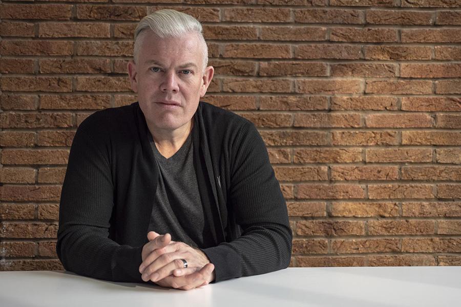 Geely Recruits Top Jaguar Exec to Lead its UK Design Studio 2