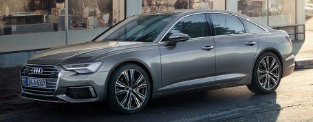 Hyundai Santa Fe for PKR 18.5 Million- What Else Can You Buy? 24