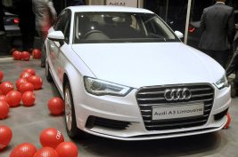 Hyundai Santa Fe for PKR 18.5 Million- What Else Can You Buy? 25