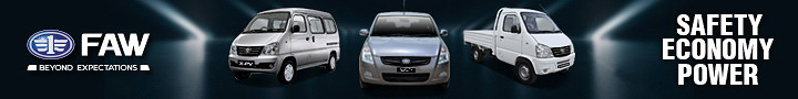 Should Kia Introduce Carens MPV in Pakistan? 3