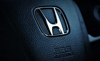 Honda to Recall 1 Million Vehicles in USA & Canada Due to Faulty Airbags 5