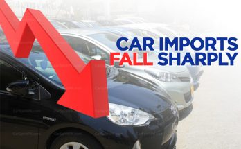 Car Imports Witness a Sharp Fall After the Strict New Policy 10