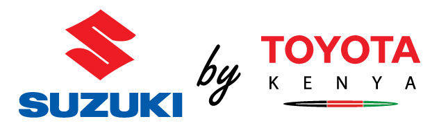 Toyota to Sell Suzuki Cars in Kenya 1