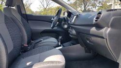 Should Kia Consider Introducing Soluto Sedan in Pakistan 22