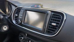 Should Kia Consider Introducing Soluto Sedan in Pakistan 24