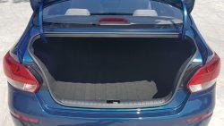Should Kia Consider Introducing Soluto Sedan in Pakistan 19