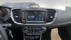 Should Kia Consider Introducing Soluto Sedan in Pakistan 25