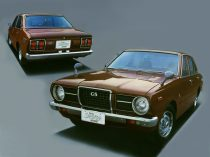 Remembering the Toyota Sprinter 7