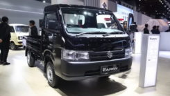 Pak Suzuki Increases Ravi & Bolan Prices 4