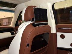FAW Exhibits 20 Models at Auto Shanghai 2019 17
