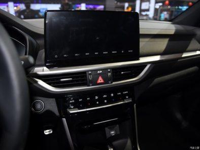 Kia Reveals K3 and K3 Plug-in Hybrid at 2019 Auto Shanghai 6