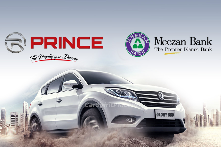 Meezan Bank and Regal Automobiles Enter into Strategic Alliance for Shariah-Compliant Car Financing Solutions 3