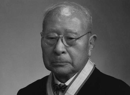 Suzuki Completes 100 Years 3