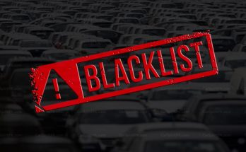 Dealers Involved in Charging Premium will be Blacklisted 17