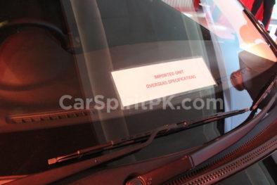How Kia Picanto Stacks Up Against Suzuki Cultus 11