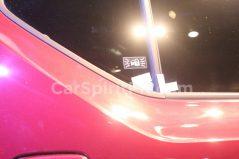Pak Suzuki Unveils Alto 660cc at PAPS 2019 11