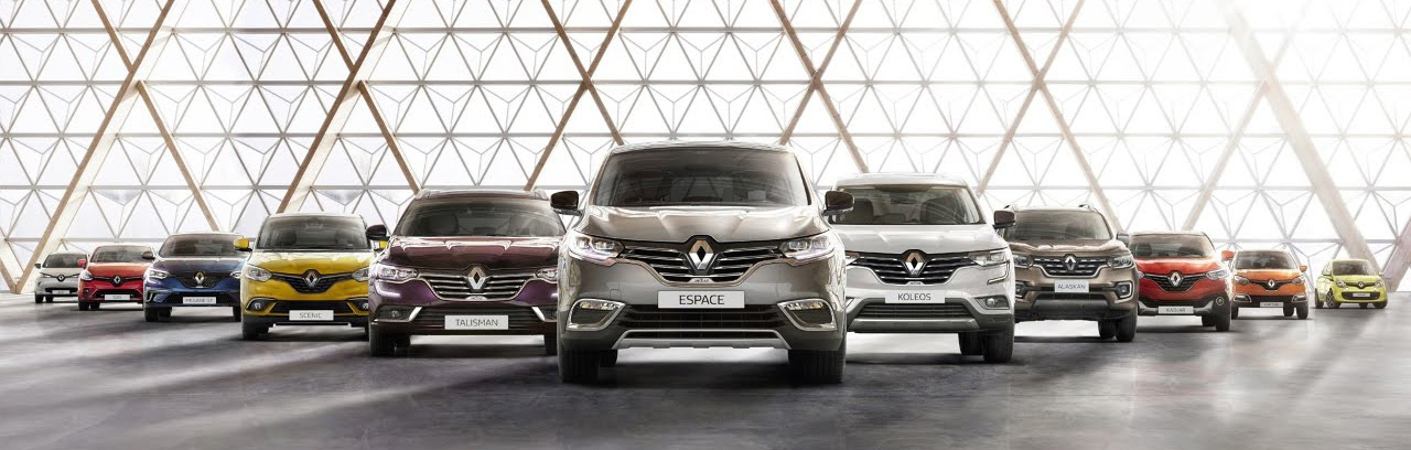 Renault Keen to Set up Manufacturing Plant in Pakistan: French Senator Allizard 5