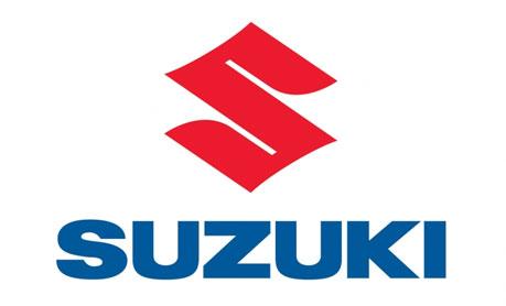 The Suzuki Fronte 7-S (Custom Car) 1