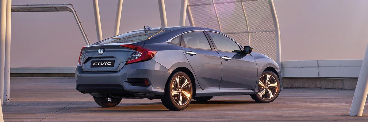 Honda's Popular 1.5L Turbo Engine Causing Problems 2