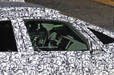 Next Generation Honda Fit to Debut at 2019 Tokyo Motor Show 3