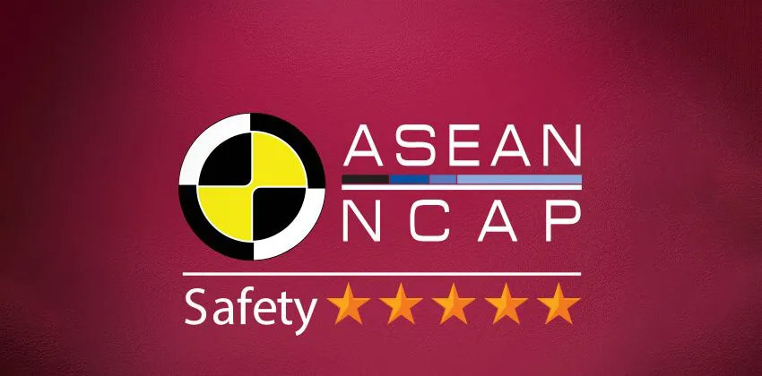 Proton Eyeing 5-Star Rating for Saga Facelift 6