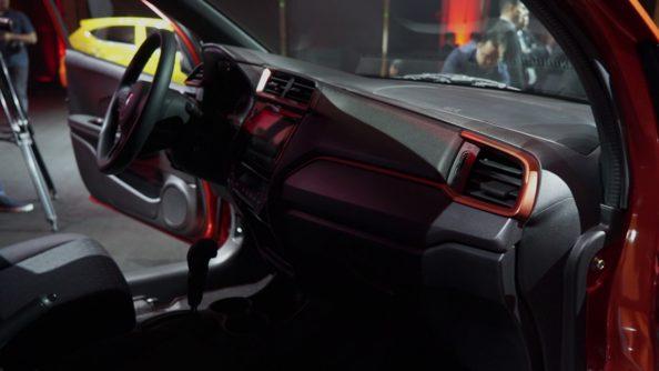 Honda Brio Posts Exceptional Fuel Economy Figures 4