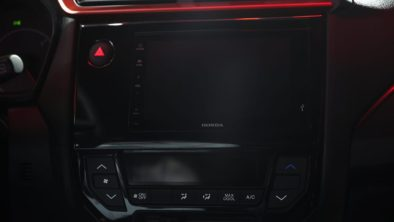 All New 2019 Honda Brio Launched in Philippines 13