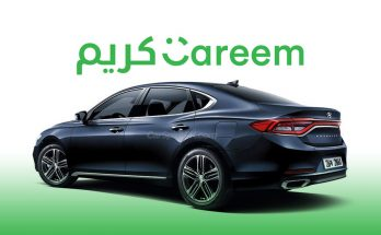 Hyundai to Provide 5,000 cars to Careem 18