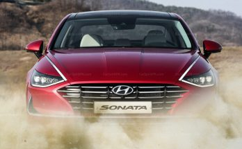 Hyundai to Introduce Intelligent Air Purification System 9
