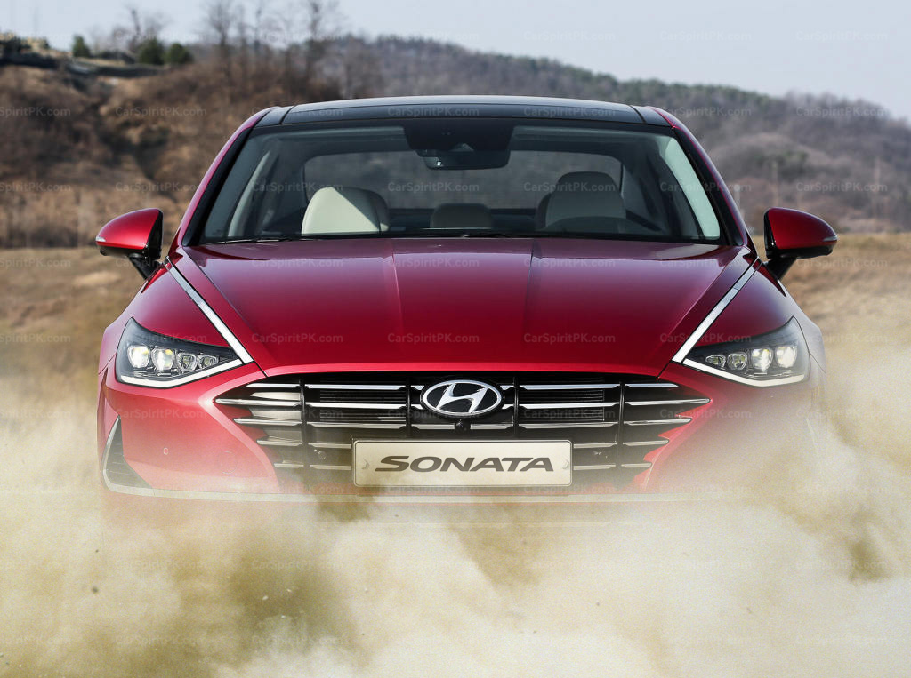 Hyundai to Introduce Intelligent Air Purification System 7